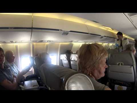 Flights from santa cruz de la sierra to sucre
