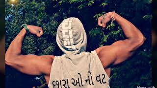 "Chharao ni gadi song""Singer Sahil Tamayche / music  Piyush Rahul  Pawan  Bajrange?2018 latest song"