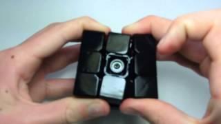 Gambar cover How To Tension A Rubik's Cube[Cubing Ninja]