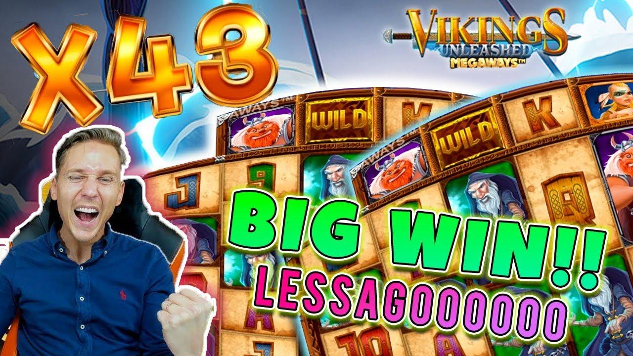 Viking Casino Online