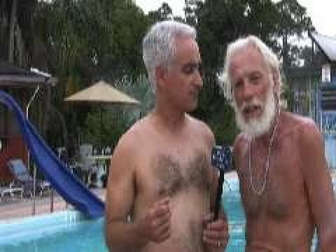 Nudists in Paradise - Paradise Lakes from YouTube · Duration:  1 minutes 56 seconds