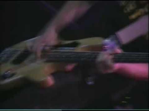 Funky Kopral - Superfunk live