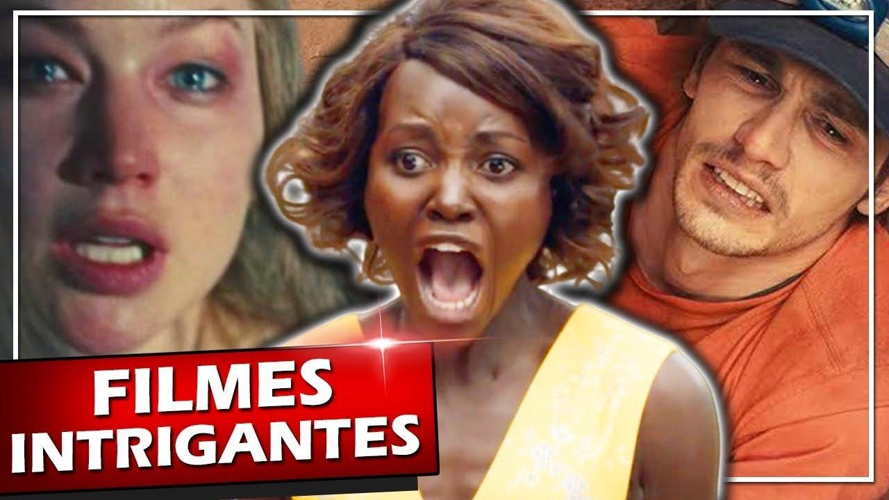 Download 5 FILMES MUITO INTRIGANTES QUE VOCÊ PRECISA ASSISTIR AGORA!