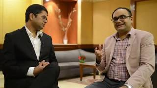 HT Brand Leadership Series: Brand Masters feat. Balaji Vaidyanathan, Franklin Templeton Investments