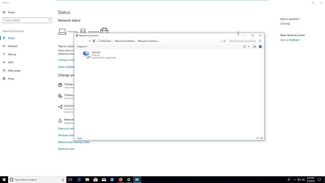 Sonicwall ssl vpn interface