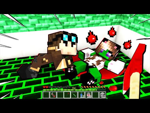 ANNA È MORTA?! - Minecraft Epidemia 036 from YouTube · Duration:  22 minutes 55 seconds