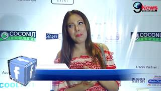 Tarak Mehta…सरेआम जेठा लाल की बबीता ने की ऐसी हरकत…| Tarak Mehta Fame Babita Activity