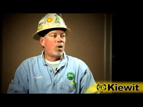 Kiewit interview training final 2