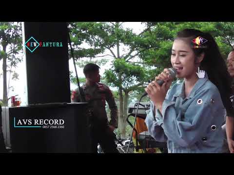 Juragan Empang - Amel Silvi // NEW PANTURA LIVE DAWUHAN,GARUNG,WONOSOBO