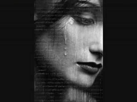 Anna David - din sidste sang