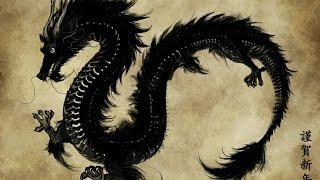 ТОП 10 Лучших фильмов про драконов часть 3 (заключительная, досмотрите до конца)