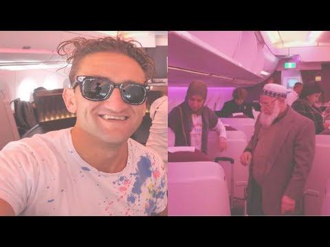 qatar-airways-a350-review-*new-york-2-doha*