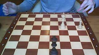 Шахматы Секреты эндшпиля
