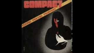 COMPACT - FULL ALBUM - CÂNTEC PENTRU PRIETENI - 1988