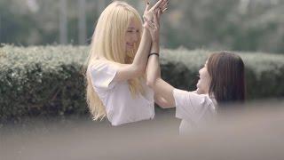 THETOYS - จดหมาย【OFFICIAL MV 】