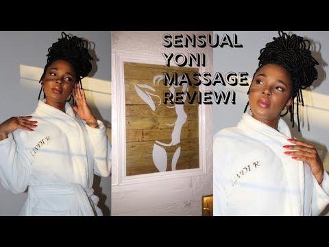 Yoni Massage Review   Clit Massage Gone Wrong???