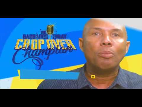 BARBADOS TODAY AFTERNOON UPDATE - July 15, 2016