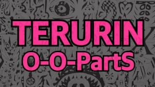 TERURIN O-O-PartS てるりんオーパーツ ドラマ『世界で一番君が好き!』