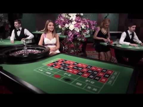 Casino Malta Awards 25.03.2016