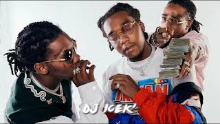 Migos - Good Day In The Trap (NEW 2019)