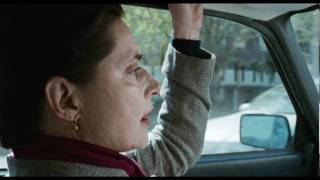 LATE BLOOMERS Theatrical Trailer William Hurt Isabella Rossellini Joanna Lumley Julie Gavras