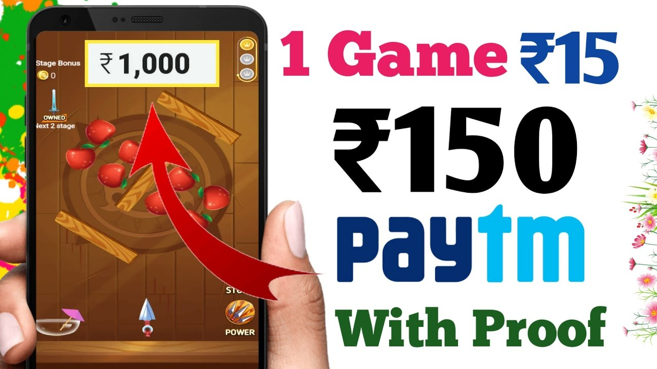 New Earning Apps 2020 | Play Game And Earn Real Money | Galo App | Best Earning App 2020