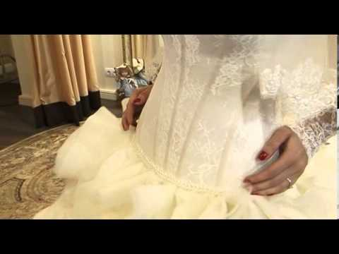 Свадебное платье- Русалка. Bridesmaid Dress Floor Length Satin Trumpet Mermaid Strapless Dress