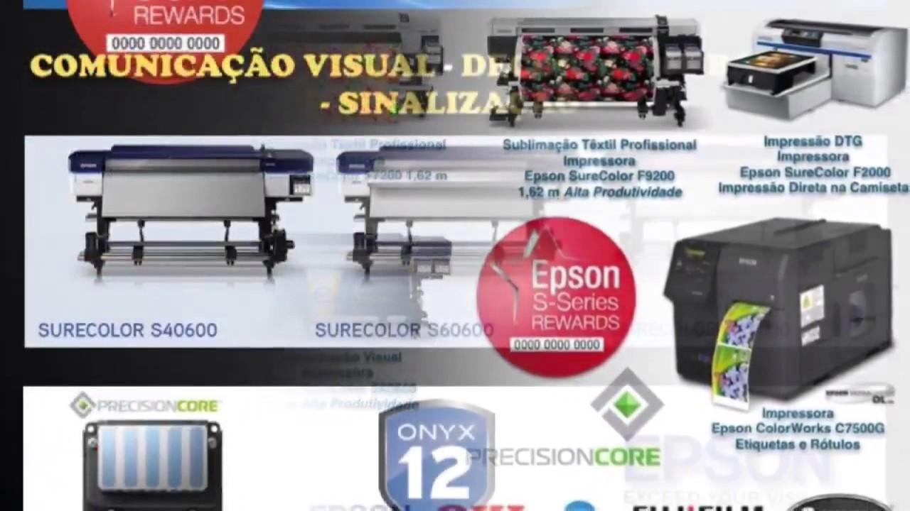 757a8f88a 10 máquinas para abrir um negócio em casa a partir de 630 reais -  Tecnologia em Impressão