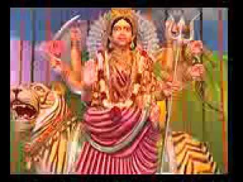 Jaago Jaago Sherawali Full Song   Maiya Ka Jawab Nahin