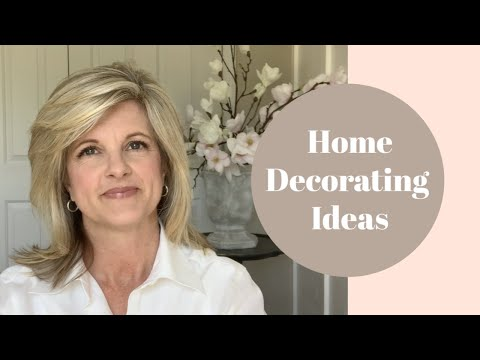 Interior Design|Home Decorating Ideas