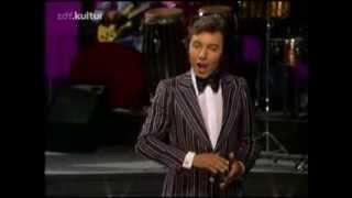 Karel Gott   Dolannes Melodie   Starparade   1976