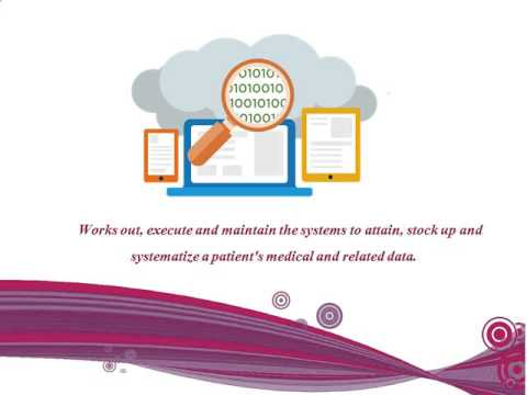 Hospital Management System Benefits