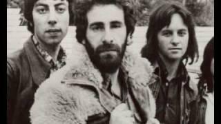Watch 10cc Old Wild Men video