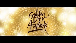 Download Live Bts Red Carpet 33rd Golden Disc Awards 2019 Day 2 Hd