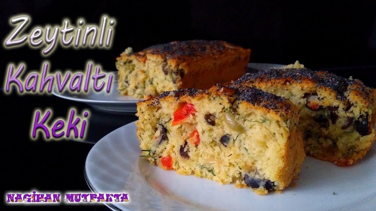 Unsuz nişastalı kek tarifi ile Etiketlenen Konular 1