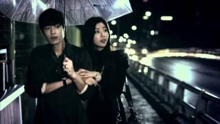 2NE1 - Love Is Ouch [HD/FanMV]