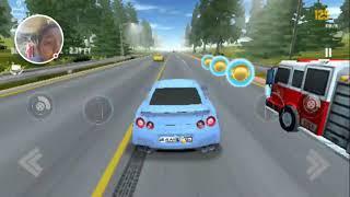 nova estrada de corrida: jogos de carros 2020 – 2021-01-15 screenshot 3