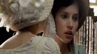 ITV Jane Austen season trailer (2007)