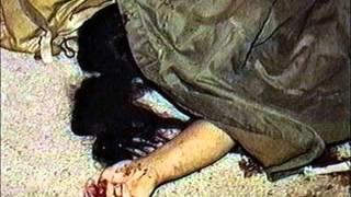 Violence Against Pakistani Women