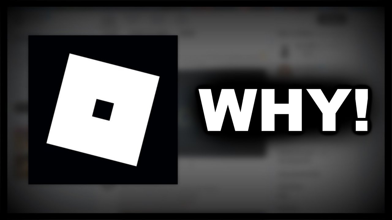 Roblox Pictures In Black And White