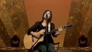 Yui - Feel my soul (Japan Gold Disc Award 2006)