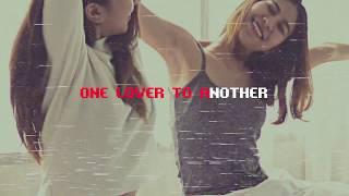 Descarca Karen Harding x Future Kings x L'Tric - Rely