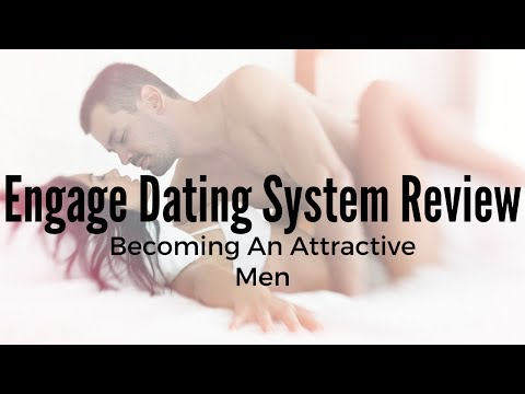 attractive world dating reviews