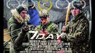 The 7th Day  The Short Film