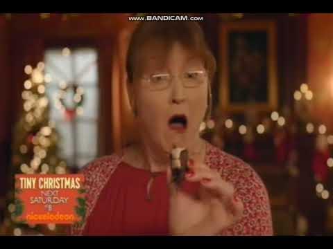 Download Tiny Christmas Promo