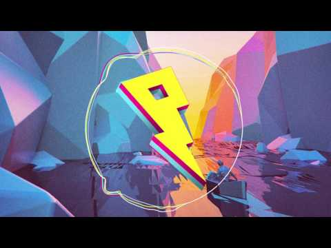Felix Cartal - Keep Up (ft. Steph Jones) [Premiere]