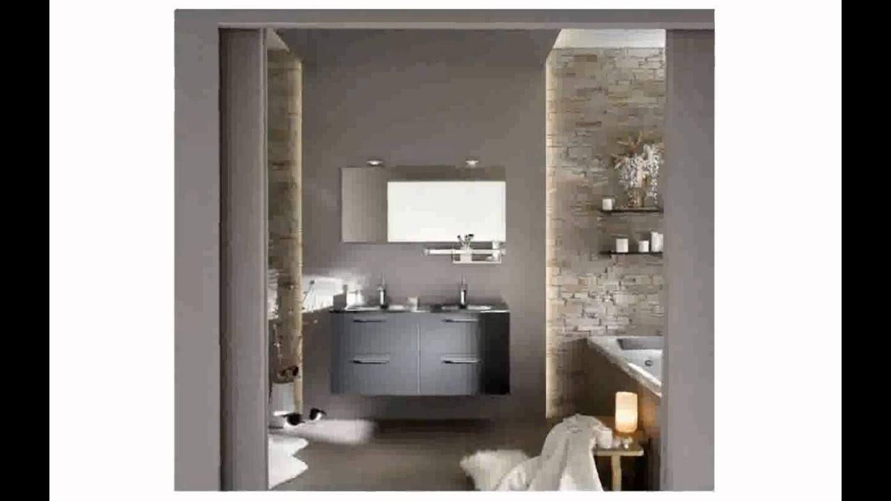 La peyre salle de bain sheliraba youtube - Toile de vernieuwing leroy merlin ...