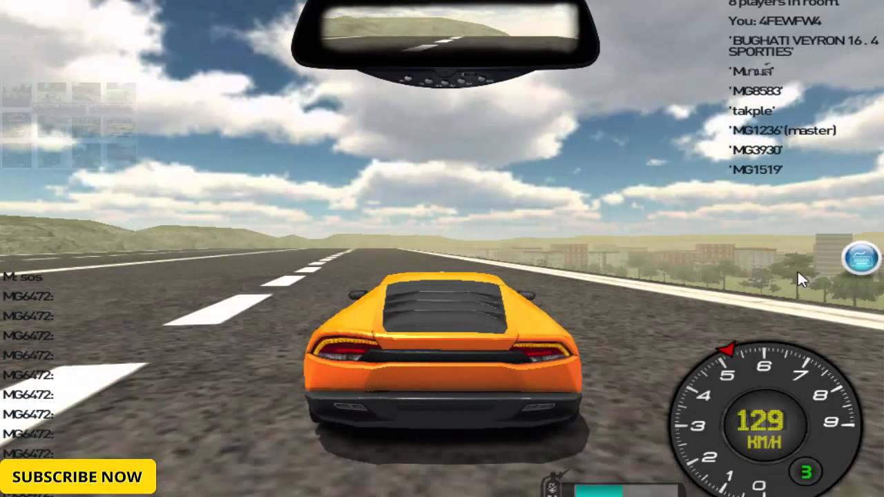 Car Crashing Games Traffic Slam 3 Car Crashing Game 3d Best