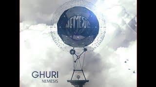 Nemesis - Ghuri