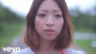 kainatsu - 深呼吸の必要